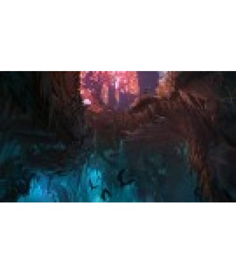 Darksiders III [Xbox One]